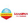 Samarpan Art & Handicrafts