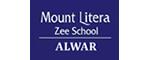 Mount Litera Zee School Alwar