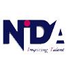NIDA Designing Institute Agra