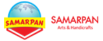 Samarpan International